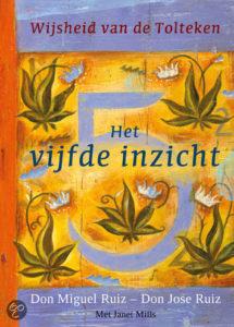 De 5 Inzichten @ Curandera | Mijdrecht | Utrecht | Nederland
