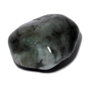 Smaragd Image