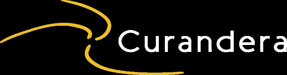 Curandera